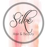 Silke Hair Extensions & Beauty